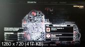 Prototype 2 (2012/JTAG/RUS/XBOX360)