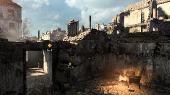 Sniper Elite V2 + 2 DLC (2012/RUS/ENG/RePack by VANSIK)