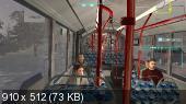 Bus Simulator 2012 + Patch 1.3.2 (PC/L/2012)