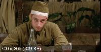 Я вернусь (2009) DVDRip