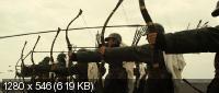 Белая месть / White Vengeance / Hong men yan (2011) BDRip 720p + HDRip 2100/1400 Mb
