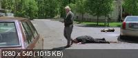 Стейтен Айленд / Staten Island (2009) BDRip 720p + HDRip