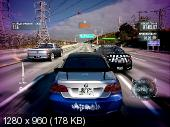 Need for Speed The Run Limited Edition UP (PC/RePack UltraISO)