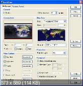 EarthView 3.16.1