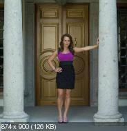 http://i36.fastpic.ru/thumb/2012/0504/04/b583dfbaae25f332e28badcfbd111e04.jpeg