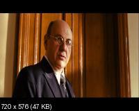 Шпион (2012) DVD9 / DVD5 + DVDRip 1400/700 Mb