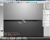 Neon mIRC Script 9.0 (2010) �������