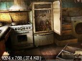 Позабытая дурка. Каштанкин дом (2012/Русский)