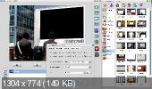 WebcamMax v7.6.0.2 Final + Portable (2012) ������� ������������