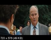 Свободные / Footloose (2011) DVDRip