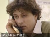 http://i36.fastpic.ru/thumb/2012/0506/cd/e2f1cbcb42a8efcae293afbffe0a71cd.jpeg