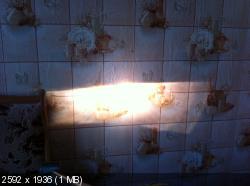 http://i36.fastpic.ru/thumb/2012/0507/23/2aab2d479aba1e3b3ad9a1734065ff23.jpeg
