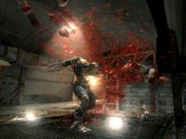 Симбионт (2008) PC | RePack / 664 Мб