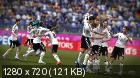 UEFA Euro 2012 (2012) PC