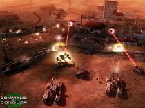 Command & Conquer 3: Tiberium Wars (2007) PC | Repack / 4.80 Гб