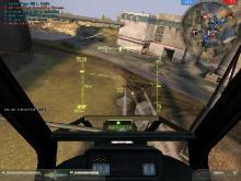 Battlefield 2 (2005) PC | Repack oт Canek77