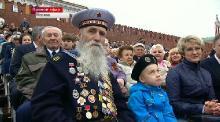 http://i36.fastpic.ru/thumb/2012/0509/f1/1b79abca40ea62c680a1d3e5d3e98ef1.jpeg