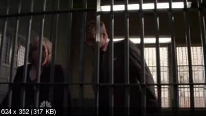 Морская Полиция: Лос Анджелес [3 сезон] / NCIS: Los Angeles (2011) HDTVRip