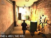 Max Payne - Дилогия (2009/RUS/ENG/RePack by R.G.Механики)