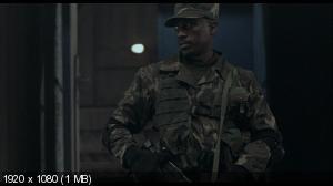 Наводчик (Стрелок) / The Marksman (2005) HDTV 1080p