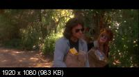 Дорз / The Doors (1991) BD Remux + BDRip 1080p / 720p
