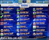 Сборник программ - Hee-SoftPack v3.1.1 (Обновления на 12.05.2012) Русский