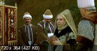 Махпейкер / Mahpeyker - Kosem sultan (2010) DVDRip