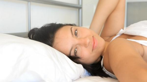 Утро прекрасной девушки / Inez (Sunny Morning Delights) 1080p