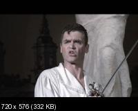 М.У.Р / Третий фронт (2012) 4xDVD9 + 4xDVD5 + DVDRip