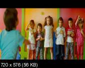 Няньки (2012) DVDRip