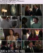 Desperate Housewives [S08E22E23] HDTV.x264-LOL