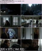 The Killing [S02E08] HDTV XviD-AFG