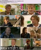 Ranczo (2012) [S06E12(77)] WEBRip XviD-TROD4T