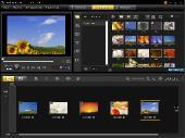 Corel VideoStudio Pro X5 + Ultimate Bonus 2012 (RU)