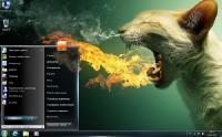 Windows 7 Ultimate SP1 x86 Strelec 12.05.2012