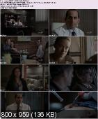 House [ S08E21] HDTV. XviD-MGD & [S08E19] PL.WEB-DL.XviD-DeiX