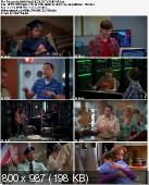 Two and a Half Men [S09E24] HDTV.XviD-AFG