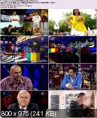Szymon na żywo (2012) [S01E09] PL WEBRip.x264-SZARiK