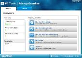Privacy Guardian 5.0.0.161 (2012)