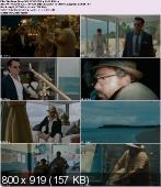 Dziennik zakrapiany rumem / The Rum Diary (2011) PL.DVDRip.XviD-B89 | Lektor PL