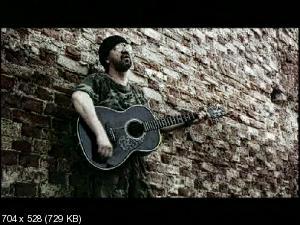 ДДТ - Лучшие клипы (2008) DVDRip