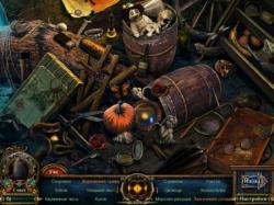 Небывалые легенды. Темный флейтист (2012/RUS) - мини игра на логику