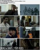 Krew z krwi (2012) [S01E06] PL DVBRip.XviD-TR0D4T