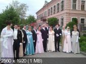 http://i36.fastpic.ru/thumb/2012/0518/07/5bcfd6162bc36fe0746b96a4531e7207.jpeg