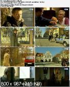Ojciec Mateusz [S07E12(94)]  WEBRip XviD-TRODAT