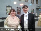 http://i36.fastpic.ru/thumb/2012/0518/38/49c3c734db819af323949e8597871038.jpeg