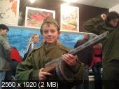 http://i36.fastpic.ru/thumb/2012/0518/60/15ac96043dde4b9c06b7c72b43415e60.jpeg