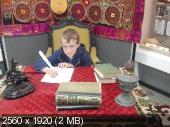 http://i36.fastpic.ru/thumb/2012/0518/80/c112f1a1deffed4728521d8849895c80.jpeg