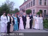 http://i36.fastpic.ru/thumb/2012/0518/b1/5866cce3ae3a2e25d0579f6957bf30b1.jpeg