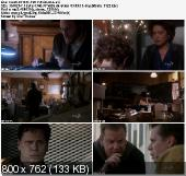 Touch [S01E10] HDTV.XviD-AFG